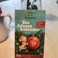 tea-advent