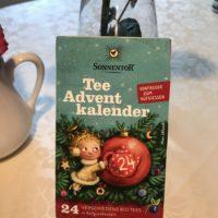 tea-advent